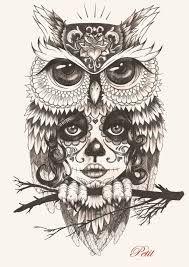 Resultado de imagen para tatuajes tradicionales chancho