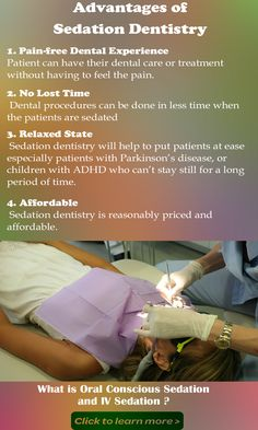 Many dentists are trained to administer sedatives- medications designed to help a patient relax while feeling little to no pain- a safe and effective practice known as sedation dentistry. Dental Phobia, Sedation Dentistry, Dental Procedures, Oral Surgery, Dentists, Phobias, Dental Implants, Fort Lauderdale, Dental Care