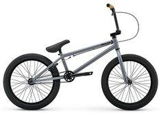 Redline Romp BMX Bicycle