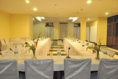 #Bharatpur #Conference & #Banquet #Halls http://www.bharatpurbirdsanctuary.in/blog