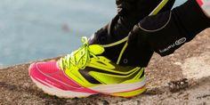 Test zapatillas Kiprun SD - #ZonaRunning - Blog de #Running - #Decathlon http://blog.running.decathlon.es/2335/test-zapatillas-kiprun-sd