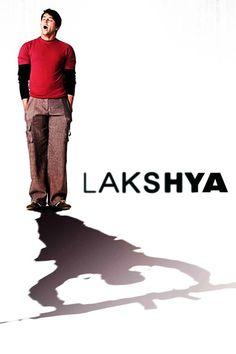 Lakshya 2004 full Movie HD Free Download DVDrip