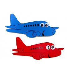 Resultado de imagem para modelos de aviões festa infantil