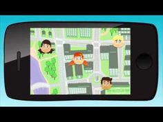 HeyWe! The Family App - Making family life easier.