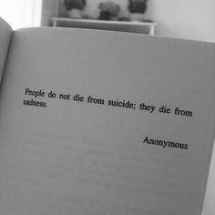 sad tumblr quotes
