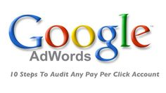 Read on our website about Zenith Of Adsense- Income With These 3 Sure Fire Gold Bullets. Marketing Digital, Online Marketing, Social Marketing, Content Marketing, Youtube Instagram, Keyword Planner, Business Credit Cards, Google Analytics, Google Ads