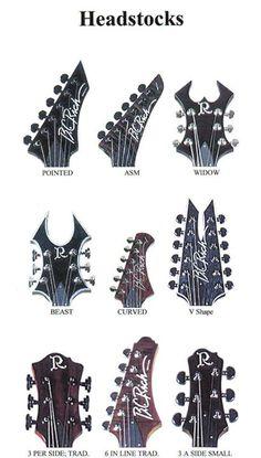 Guitar Diy, Music Guitar, Guitar Chords, Ukulele, Cool Guitar, Playing Guitar, Guitar Notes, Cigar Box Guitar, Instruments