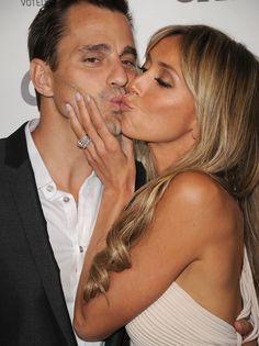 giuliana rancic         #duo #couple  #TWOSOME