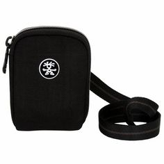 Crumpler CUPCAKE 70 Soft Protective Case Cover Pouch for Digital Camera