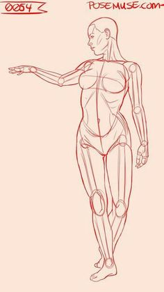 Pose Reference for Artists Anatomy Sketches, Anatomy Drawing, Anatomy Art, Drawing Sketches, Art Drawings, Figure Sketching, Figure Drawing Reference, Art Reference Poses, Cute Drawings Of Love