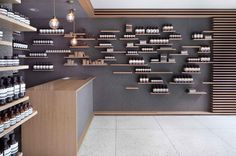 aesop store - Google Search