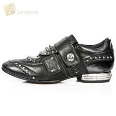 Sneaker Echt Leder 3cm Unisex Handarbeit Custom Made Damen Herren Nieten