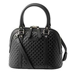 online shopping for Gucci microguccissima bag black leather 449654 1000 from top store. See new offer for Gucci microguccissima bag black leather 449654 1000 Gucci Shoulder Bag, Crossbody Shoulder Bag, Shoulder Handbags, Shoulder Strap, Shoulder Bags, Burberry Handbags, Prada Handbags, Luxury Handbags, Designer Handbags
