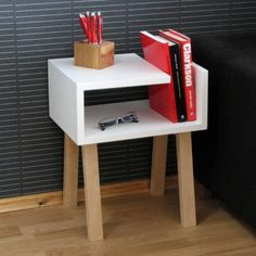 handmade modern wood furnitureHandmade Wood Furniture in Modern Design by Nedholm    Furnishings WdW8T7DF