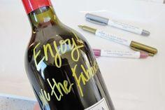 Wine Glass Writer (@WineGlassWriter)   Twitter