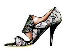 Tabitha Simmons   Gaia Pump WWW.SocietyOfWomenWhoLoveShoes.org and https://www.facebook.com/SWWLS.Dallas