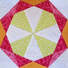 http://doyoueq.com/blog/2012/10/blockbase-sew-along-block-2-link-up      ......     block2741_sewn