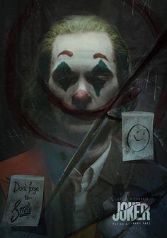 Joker Wallpaper HD Windows 10 - WallpaperSafari | #ICU in ...