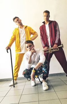 My Boys, Joseph, Hipster, Number 3, Mens Fashion, Couple Photos, My Style, Babys, Musicians