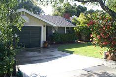 Charming 4 BD Vacation Rental - vacation rental in Santa Barbara, California. View more: #SantaBarbaraCaliforniaVacationRentals
