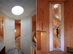 architags - architecture & design blog