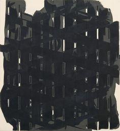 Zack Prekop Frank Stella, Concrete Color, Contemporary Paintings, Photo Art, Oil On Canvas, Modern Art, Abstract Art, Spirituality, Artsy