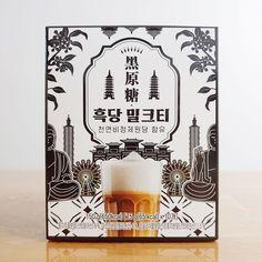 Food Branding, Food Packaging, Brand Packaging, Packaging Design, Ci Design, Logo Design, Japan Logo, Oriental Design, Design Seeds