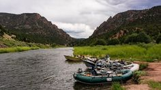 BLOG - Drift Boat and Raft Maintenance for Fly Fishermen