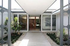 1963 California Modern | Architect: Frank Katayama | 1210 Roscomare Rd, Los Angeles, CA