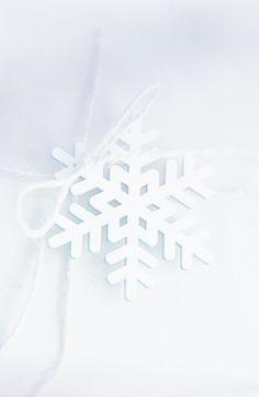 #christmas #scandinavian #totalwhite