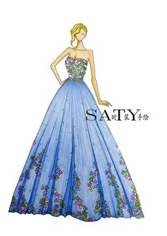 design  from  saty