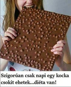 Szigorúan... Short Funny Quotes, Funny Quotes About Life, Pinterest Funny Quotes, Funny Images, Funny Pictures, Some Jokes, Wit And Wisdom, Funny Bunnies, Puns