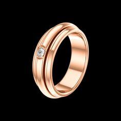69 meilleures images du tableau For futur ME   Jewelry, Rings et ... ea219406654