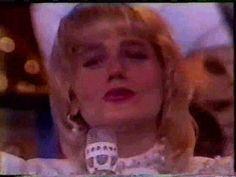 Final do Xou da Xuxa de Dia das Crianças de 1991