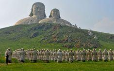 mongolia - Buscar con Google