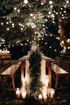 39 Perfect Rustic Wedding Ideas | Wedding Forward