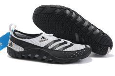 hot sales c6f42 9bbf8 Sandalias De Nike, Zapatos Deportivos, Estilismos, Deportes, Zapatos  Deportivos Adidas, Zapatillas