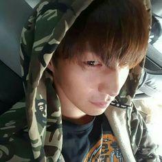 Song Jae Rim<3 Wuri Namja!