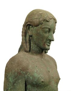 Ο Αριστοτέλης και η φιλία ως καθρέφτισμα του εαυτού Buddha, Wordpress, Statue, Art, Art Background, Kunst, Sculpture, Sculptures, Art Education