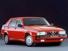 La velocità delle automobili anni 80 Non importava se tu avessi una meravigliosa Audi 80 o una modesta Fiat Uno. Se te la graffiavano andavi dal carrozziere e la facevi sistemare; subito, prima che qualcuno la vedesse e pensasse che fo #auto #anni80 #automobili