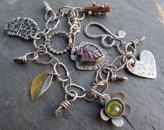 Browse unique items from artdi on Etsy, a global marketplace of handmade, vintage and creative goods.