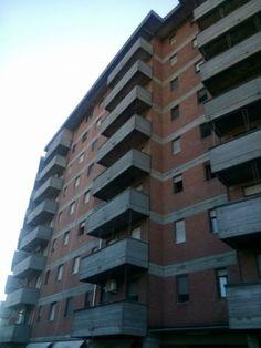 AFFITTO Appartamento mq. 63 Centro Storico Modena - 516637 Modenacase.it