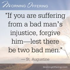 Augustine I rest in the fact that I know He knows I am counting on His truth, mercy and love It is difficult to understand but I trust in Christ Catholic Quotes, Catholic Prayers, Catholic Saints, St Augustine Quotes, Communication Quotes, Prayer Ministry, Believe, Saint Quotes, Lord