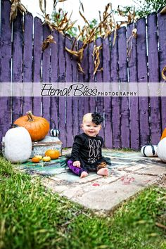 This was taken for our Halloween mini-sessions! Happy Halloween, everyone!  Eternal Bliss Photography - Children's Photography - Family Photography - West Texas - Midland/Odessa