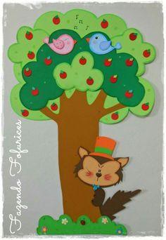 festa tres porquinhos cristina buchain - Pesquisa Google