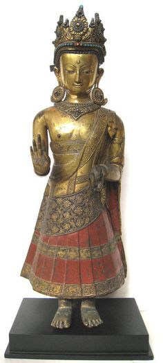 the life of buddah essay Siddhartha gautama was born about 583 bce, his father, king suddhodana, was leader of a large clan called the shakya his mother, queen maya, died shortly after his.