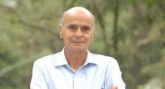 No vídeo, Drauzio Varella expõe alguns argumentos sobre a questão da maioridade penal. Confira o que foi falado.