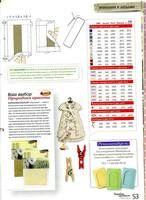 Рукодельная тематика - Страница 4 - Форум