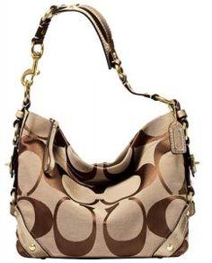 487 best coach handbags images coach bags coach purses coach rh pinterest com