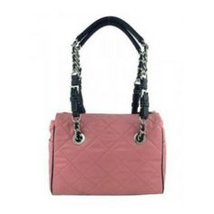 PRADA QUILTED TESSUTO NYLON SHOULDER BAG  Prada  ShoulderBag  Handbag   Fashion Fashion Handbags 36444db264dbf